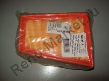 Фильтр воздушный (Logan 1.6 16V) Big GB9719 аналог 7701045724, 8200431051
