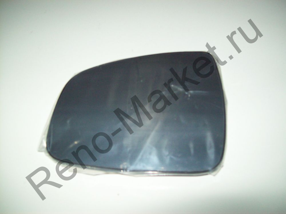 element-steklo-zerkala-bolshoj-levyj-logan-sandero-analog-6001549717.j