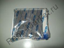 Фильтр салонный (угольный) Goodwill AG136cfc аналог 7701059997, 7701062227
