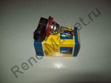 Лампа противотуманной фары H11 55W Magneti Marelli 002549100000 аналог 7701049263