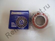Подшипник передней ступицы (без ABS) Stellox 4030007SX аналог 7701464049, 7701205779