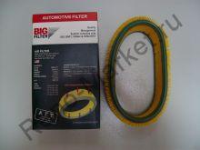 Фильтр воздушный (Logan) BIG GB-9113 аналог 7701047655; 7701069365; 7701070525