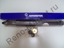 Амортизатор задний Automotor France ASG7072 аналог 6001547072