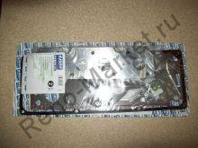 Комплект прокладок верхний (моторы E7J/K7J/K7M (95-03гг.)) Ajusa 52131900 аналог 7701468710
