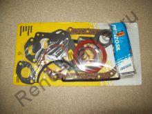 Комплект прокладок нижний (мотор C1J/C2J/C3J) Glaser B30303 аналог 7701462218