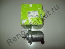 Мотор вентилятора охлаждения (Symbol) Valeo 698084 аналог 7701038405