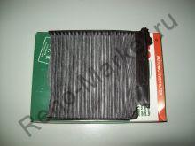 Фильтр салонный (угольный) Big GB-9906/C (Logan) аналог 7701059997, 7701062227