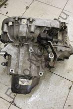 КПП в сборе JH3 060 Renault оригинал 6001549010 Б/У