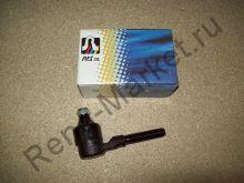 Наконечник рулевой тяги правый (R-19) RTS 91-00440 аналог 6000030048