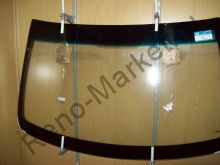 Стекло лобовое Logan Бор стекло аналог 8200211045, 6001546697